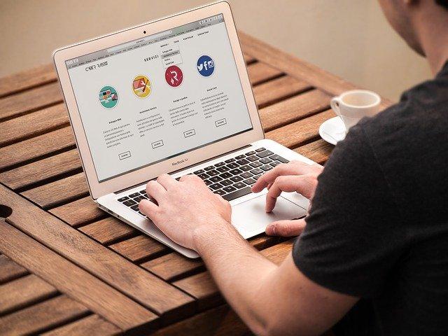Jakiej strony internetowej potrzeba Twojej firmie?